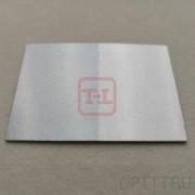 Перламутр СЕРЕБРО - СЕРЕБРЯНЫЙ ЖЕМЧУГ размер частиц 10-60