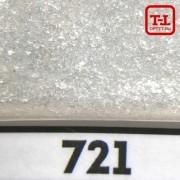 """Пигмент """"CRISTAL SPARK"""" размер частиц 39-290 мкм"""