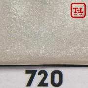Перламутр МЕРЦАЮЩИЙ СЕРЕБРЯНЫЙ ЖЕМЧУГ размер частиц 10-100