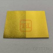 Перламутр МЕРЦАЮЩЕЕ ЭЛИТНОЕ ЗОЛОТО - ELITE GOLD размер частиц 20-100 короб 20 кг.