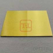 Перламутр Золото - GOLD №5 размер частиц 10-60 короб 20 кг.