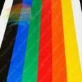 Светоотражающая лента самоклейкая (Цвет и размер в ассортименте)