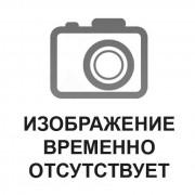 ЖИРОРАСТВОРИМЫЙ ПИГМЕНТ ЧЁРНЫЙ 888GR S розница / опт