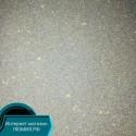 Белые перламутровые блёстки - микс 500 грамм от 0.1 до 4.0 мм. в ассортименте.