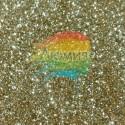 Песочный металл. серия цветные 0.1 мм. (пыль) от 3 грамм