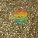 Песочный Тёплый - серия Цветные металлики 3 - 50 грамм