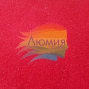 Красный - Неоновые Матовые от 0.2 до 1.0 мм. (5 - 500 грамм)