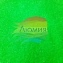 Битое стекло неон розница опт 500 грамм (цвета в ассортименте)