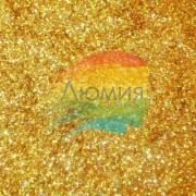 Золотой Бронзовый Голографик Неоновый металл. 3 - 50 грамм