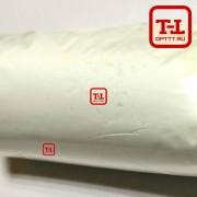 Невидимый неоновый пигмент Голубой - опт мешок 15 кг.