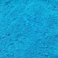 Флуоресцентный неоновый пигмент Синий - розница / опт