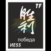 """Трафарет ИЕ55 """"ПОБЕДА"""""""