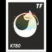 Трафарет КТ80