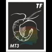 Трафарет МТ3