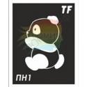Трафарет ПН1