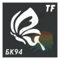 Трафарет БК94