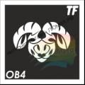 ОВЕН (21 марта — 20 апреля)